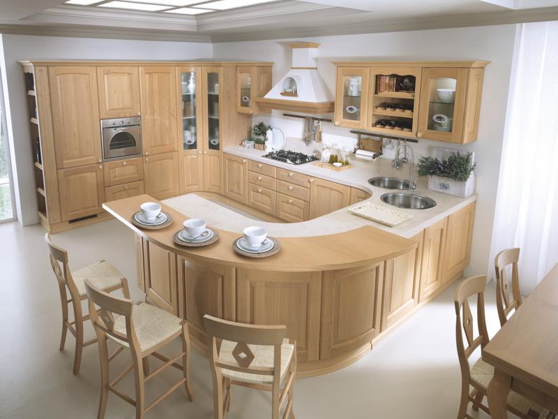 Cucine rovigo cucina cesar cucine design vetro with cucine rovigo cucine a legna la nordica - Cucine usate vicenza ...