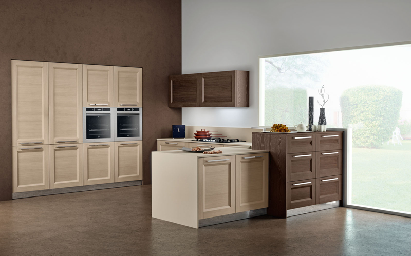 Cucine rovigo affordable baltimora with cucine rovigo for Katia arredamenti catalogo
